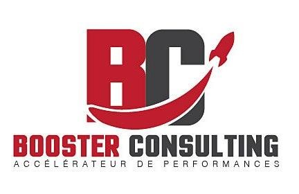 Boosterconsulting