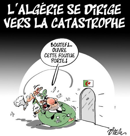 HUMOUR 3AVRIL