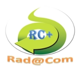 Logo logo_Radou Communication