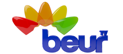 beur tv logo new