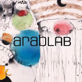 soiree arablab bellevilloise