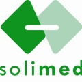 logo solimed newsletter 21